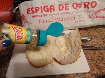 4-bread