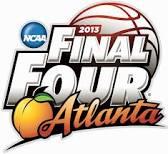 men's final four