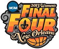women's final four