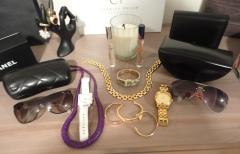 vegas jewelry