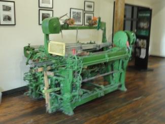 enterprise mill - machine