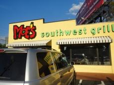 moe's southwest