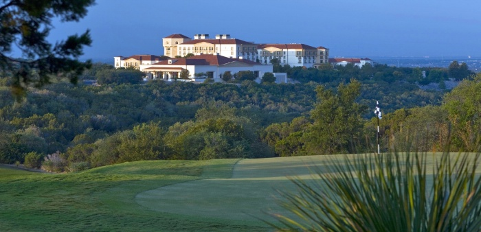 photo credit: westin la cantera hill country resort