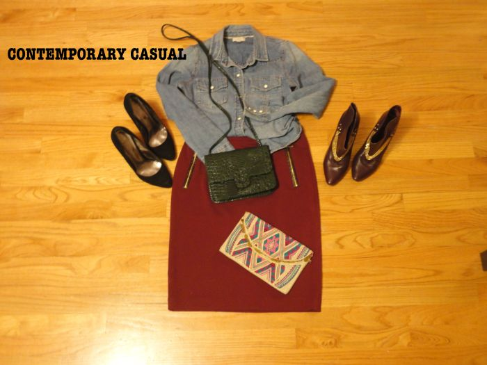 travel tip - feb 5 - contemporary casual