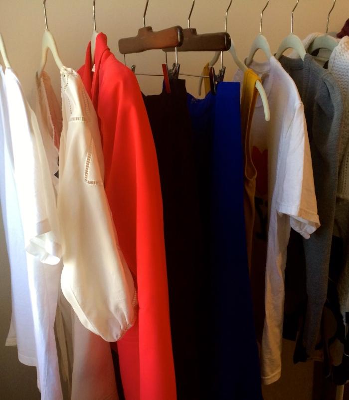 packed + ready: midi skirts