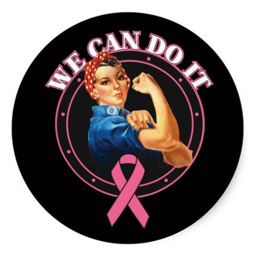 rosie_the_riveter_we_can_do_it_breast_cancer_sticker-r2a7f7545550b4aa69eac3f2c92bd5442_v9wth_8byvr_512