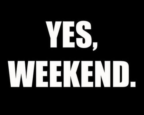 weekend-500x400