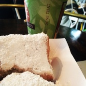 best beignets new orleans