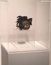 chris ofili new museum