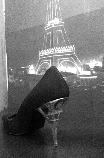killer heels eiffel tower heel