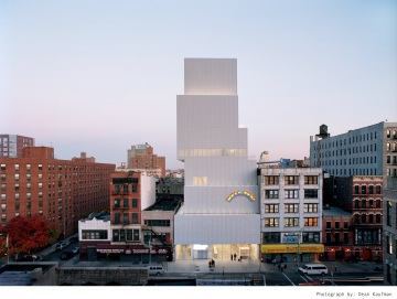 new-museum-exterior_by-dean-kaufman